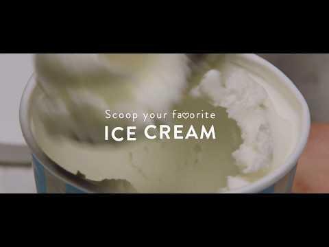 Baileys Ice Cream Sundae Any day Recipe  | Baileys Original Irish Cream
