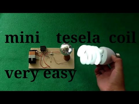 a simple science project for class 8 and 9th