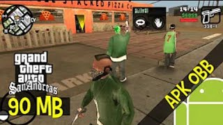 gta 5 apk+obb download highly compressed