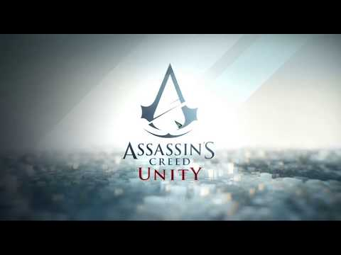 How to download & Install Assassins Creed Unity for PC