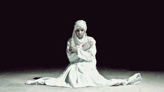 Best Sufi Meditation Music... Vol. I موسيقى صوفية