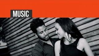 LYE.tv - Ftsum Beraki - Ziyaday | ዚያዳይ - Top Eritrean Music 2016