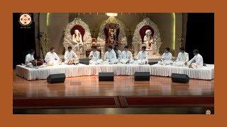 Divine Satsang Live from Muddenahalli : 09 September 2018