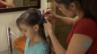 Head Lice How To Treat