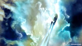 Tales of Neverland - J T Peterson - PakVim net HD Vdieos Portal