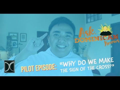 ASK DOMINICAN KNOWS: Ep 1