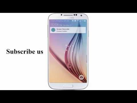 Norma N4/S6 Port V10 on Galaxy S4 Overview | Android 5.0.1 Lollipop