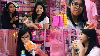 TIPE-TIPE ORANG BELI SLIME AND SQUISHY ft.Andyny