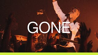Gone | Live | At Midnight | Elevation Worship
