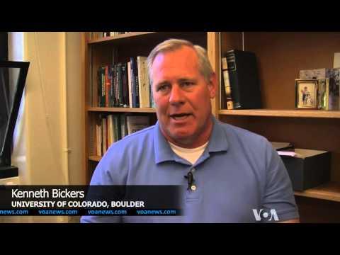 Colorado May Determine 2012 Presidential Election