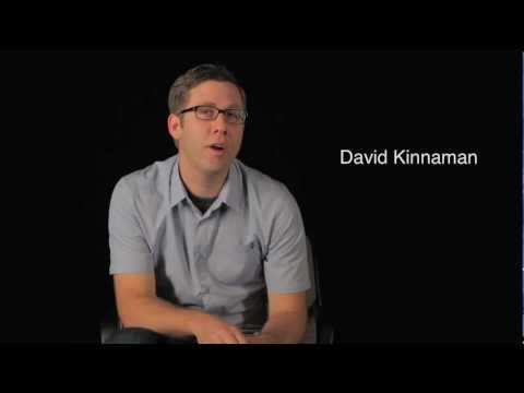 You Lost Me: Why Young Christians Are Leaving Church . . . and Rethinking Faith by David Kinnaman