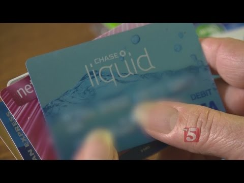 Better Prepaid Cards