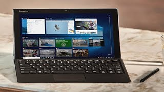 Chrome and Firefox get Windows 10 Timeline compatibility with a new extension.