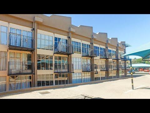 1 Bedroom Apartment for sale in Gauteng | Johannesburg | Northcliff | Auckland Park | 0 |