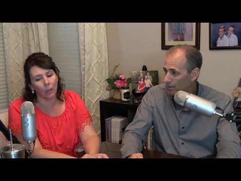 The 4 Actions & Attitudes Godly Couples Should Pursue