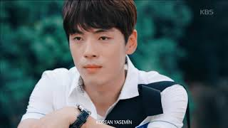 Kore Klip - AteşBöceği || School 2017 /Yeni Dizi/