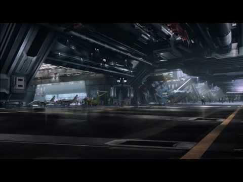 FuseFX - Creating Top Quality VFX with Autodesk 3ds Max