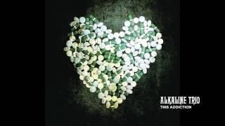 Alkaline Trio  Dorothy Full Album Stream