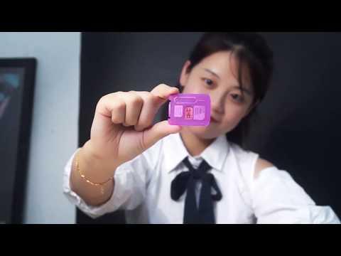 R-SIM12 unlock for iosX, plug and play ,Auto LTE  4G