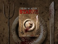 Download Starve - Full Movie In Mp4 3Gp Full HD Video