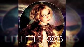Little Boots   Hands (Full Album)