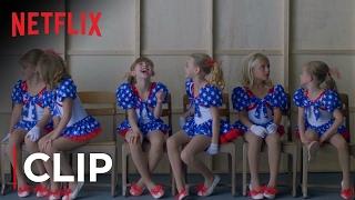 Casting JonBenét | Clip [HD] | Netflix
