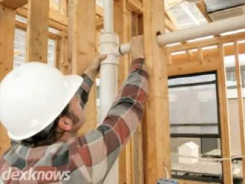 American Contractors License Exam Services