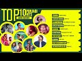Top 10 Punjabi Hits 2018   Audio Jukebox   Parmish Verma   Mankirt Aulakh   Amrit Maan   Ammy Virk