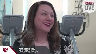 The Pain Management Program - Nebraska Medicine