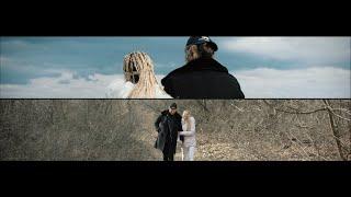 Winter feat. Sheila - Nem Ismerlek (Official Music Video)