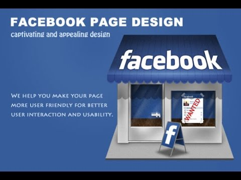 Facebook Business Page How To Tips and Trick