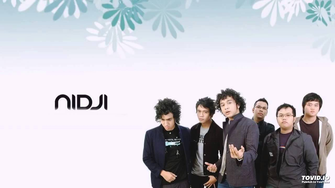 Download Nidji - Love MP3 Gratis