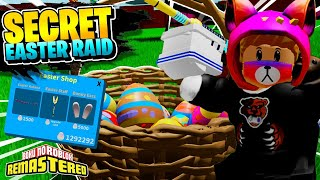 Roblox Boku No Remastered All Codes April Playtube Pk Ultimate Video Sharing Website