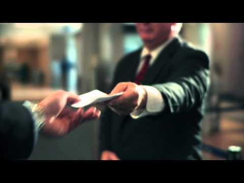 Atlantic City International Airport - FLY ACY TV SPOT
