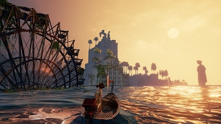 10 Best Open World Games that Let You Roam and Play Anywhere