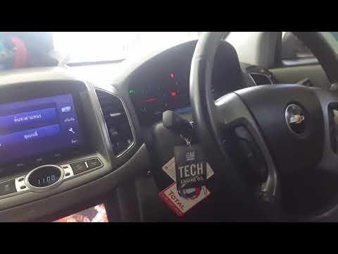 KENWOOD DDX6016BT +DIGITAL TV +CAR WIFI # by. ทีแอนด์ท๊อป นครสวรรค์ 091-5544456