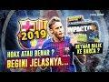 Kok Bisa Neymar Jr Akan Kembali Ke Barcelona Begini Ceritanya