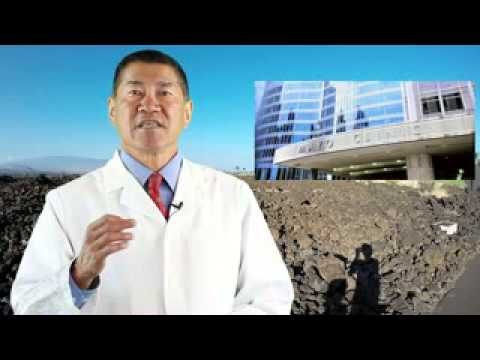 Rheumatoid Arthritis   steroids being used more in ra