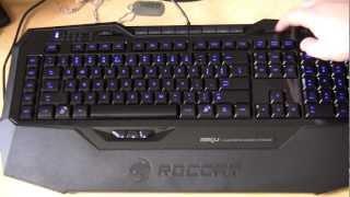 24c5b72c4af 0041 - Ozone Blade Gaming Keyboard Unboxing & Review   Music Jinni