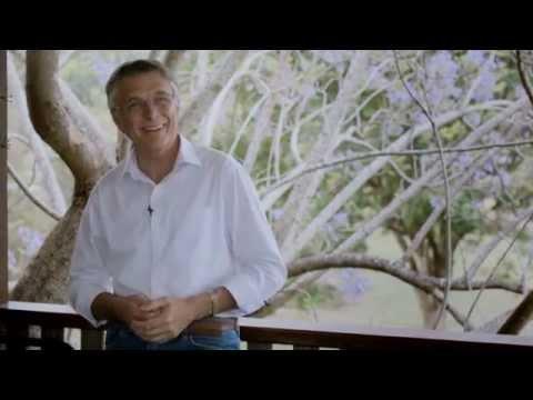 Impacts' Solar Desalination and Power Plant - The Australian Innovation Challenge Winner