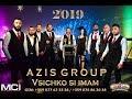 Download AZIS GROUP 2019   Vsichko si imam MP3,3GP,MP4