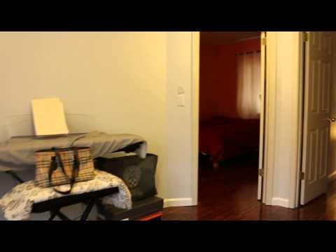 4175 Renassaince Dr San Jose, CA 95134 Legacy Property Group