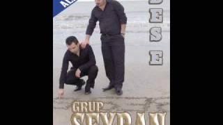 Grup Seyran 2009 - [Way Zalim]