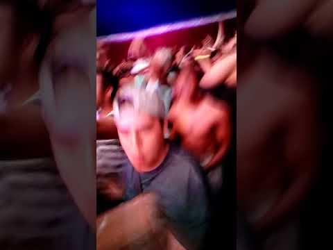 Xxx Mp4 ALBY LOUD En Sexy Circus CDMX 3gp Sex