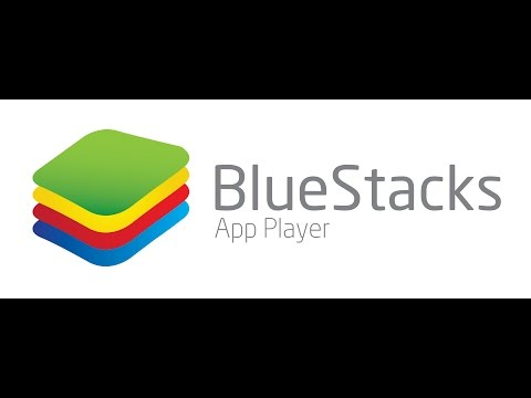 HOW TO DOWNLOAD INSTALL BLUESTACKS