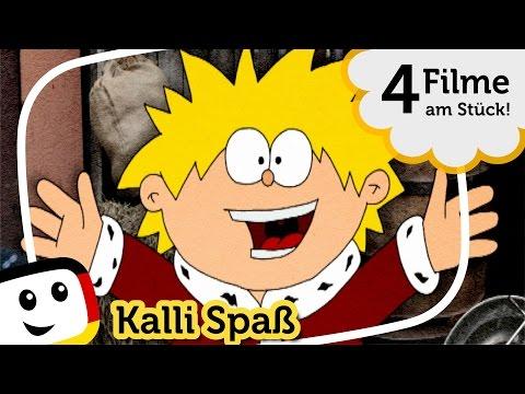 Xxx Mp4 Sandmännchen Kalli 4 Geschichten Am Stück Unser Sandmännchen Rbb Media 3gp Sex