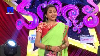 Star Mahila || 9th January 2017 (Promo -1)