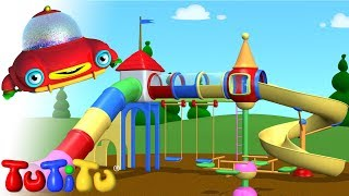 Download TuTiTu Toys | Playground