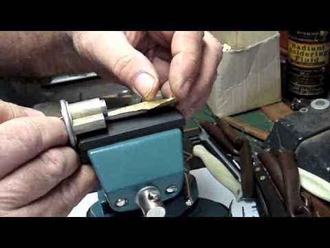 Shimming for plug removal