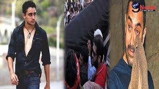 आमिर के भांजे इमरान ख़ान ने दुनिया को कहा अलविदा, FAKE NEWS GOES VIRAL… | Imran Khan Demise Hoax